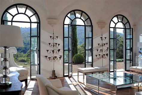 italian interior design luxury villas that letting you settle in to the italian
