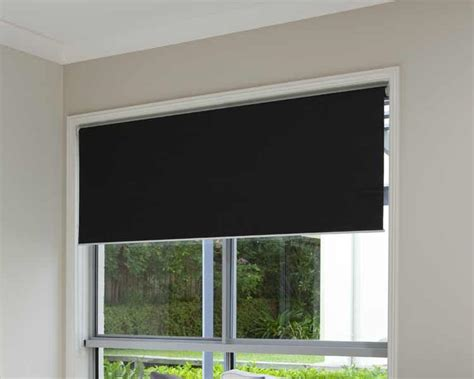 Ready Made Roller Blinds by Ready Made Roller Blinds The Blinds Place
