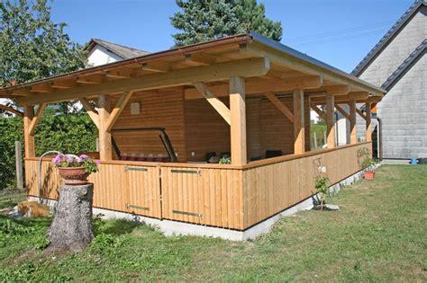 gartenhaus garage sonstige holzkonstruktionen hema holzbau