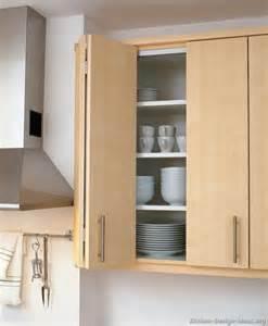 bi fold doors cabinet cabinet doors