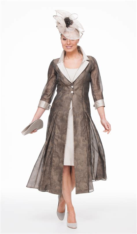 braut mantel mother of the bride groom and special occasion outfits