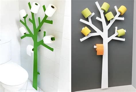 Which Tree Is Used For Paper - toilet paper tree
