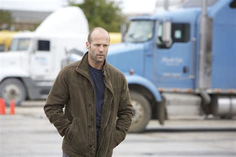 film jason statham donald sutherland photo du film le flingueur photo 3 sur 10 allocin 233