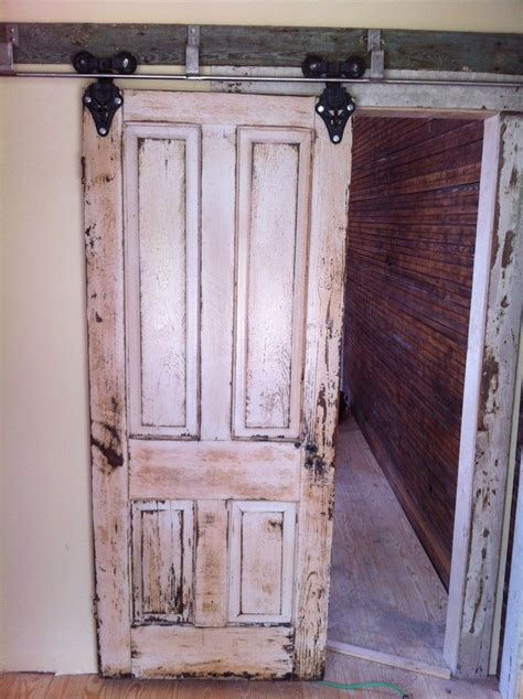 barn door casters 156 best images about things i to make on