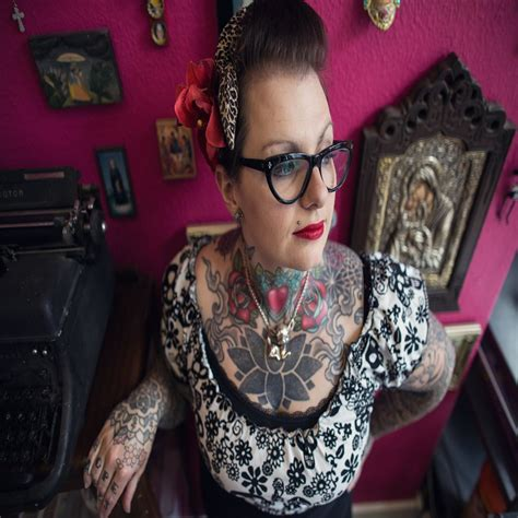 Tattoo Prices Exeter | songbird tattoo private medical aesthetics clinic in
