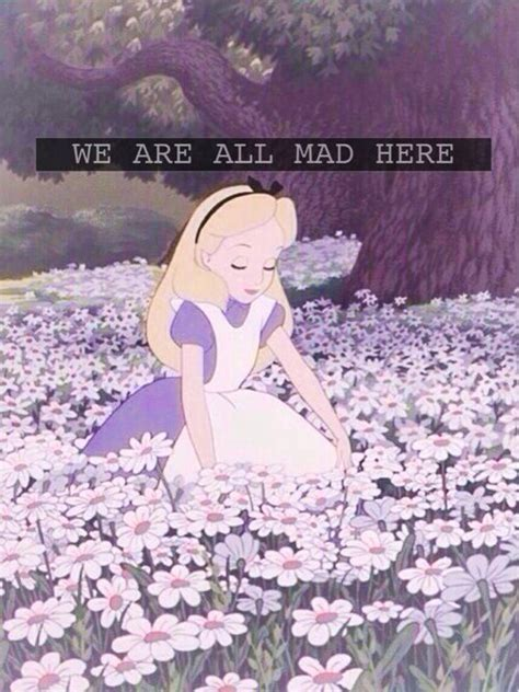 disney wallpaper tumblr quotes 17 best ideas about tumblr backgrounds 2017 on pinterest