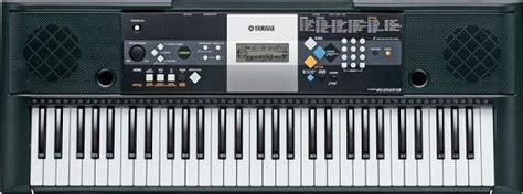 Keyboard Di Gramedia psr 223 171 raharjo org