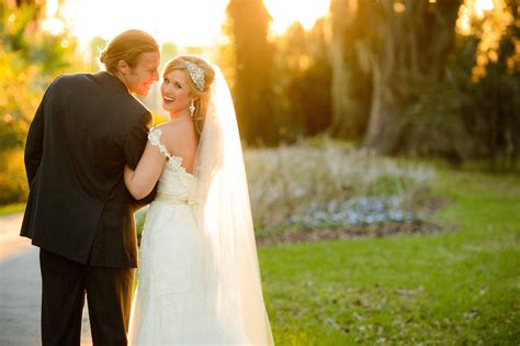 Wedding Poses by Wedding Day Pictures Poses For You And Your