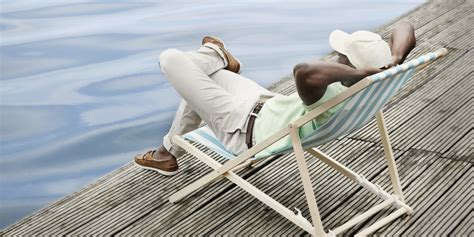 A Relaxed 10 health benefits of relaxation huffpost