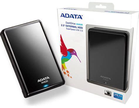 Adata He720 The Thinnest Portable Disk 1tb adata 1tb classic hv620 usb 3 0 portable external drive ahv620 1tu3 cbk ahv620 1tu3 cbk