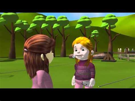 film barbie shqip kukulla videolike