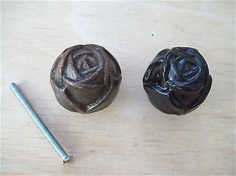 Fancy Cabinet Knobs by Code 10 Fancy Wrought Iron Cupboard Cabinet Drawer