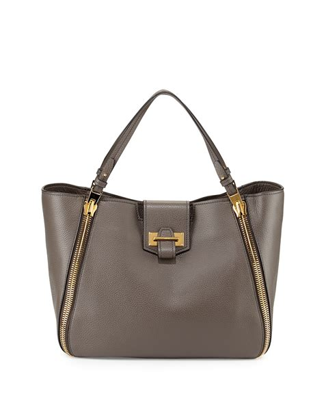 Tom Ford Bag by Tom Ford Bags Excellent Orange Tom Ford Bags