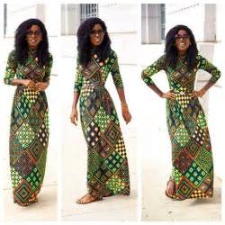 trend alert ankara styles for casual outing