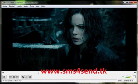 full version vlc download free free download vlc player 2 0 6 latest version 2013