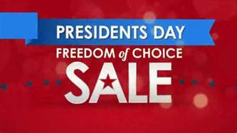 rent a couch for a day rent a center presidents day freedom of choice sale tv