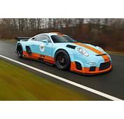 1000  Images About 9ff GT9 On Pinterest Cars Porsche