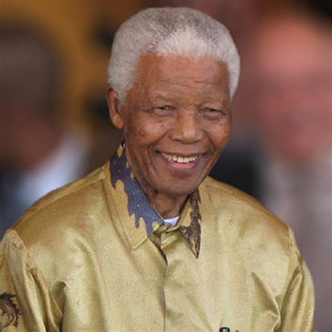 biography nelson mandela wikipedia nelson mandela bio net worth height facts cause of death