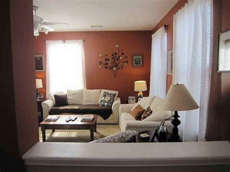 small room arrangement ideas bloombety simple furniture arrangement in small living
