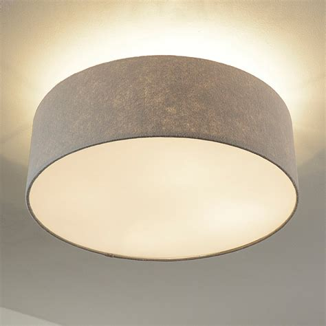 luminaire plafond chambre luminaire chambre plafond
