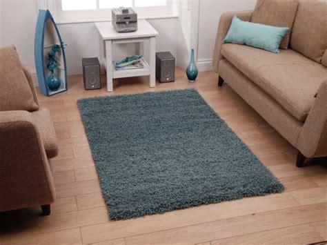 how to clean a polypropylene rug polypropylene carpet cleaning carpet vidalondon