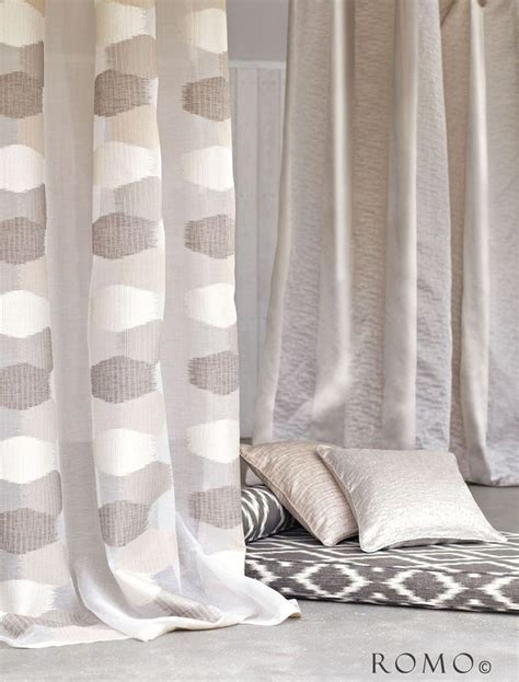tendaggi catania tendaggi tende per interno tessuti romo a catania e