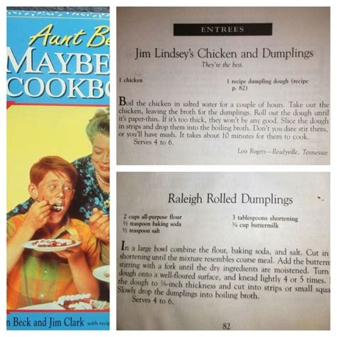 Pork Chop Sandwiches Meme - 17 best images about aunt bee s recipes mayberry s