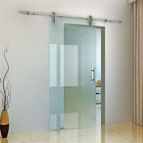 Outside Mount Sliding Closet Doors Outside Mount Sliding Closet Doors Great Wall Mounted Brushed Stainless Steel