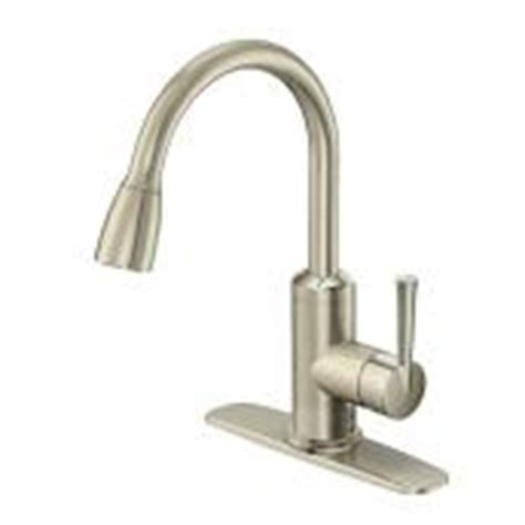 rona faucets kitchen kitchen kitchen faucets rona