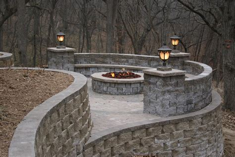 Patio Wall Lights Patio Wall Lights 10 Ideal Ways To Light Up Your Home Warisan Lighting