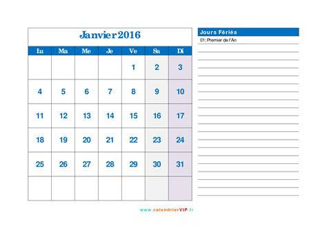 Calendrier Xls 2015 Gratuit Search Results For Calendrier Xls 2016 Calendar 2015