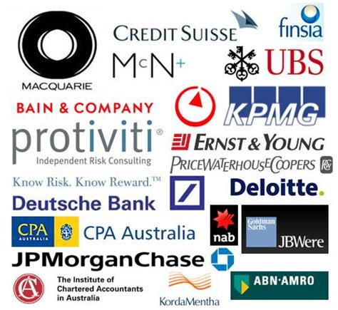 Breaking Into Investment Banking After Mba by Biz Business Finance Search I Want To Be