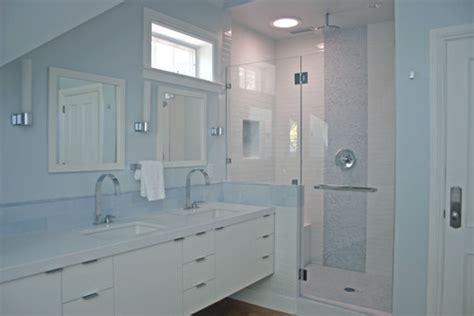 7 1/2 x 11 Bathroom Design. Smartest Layout?