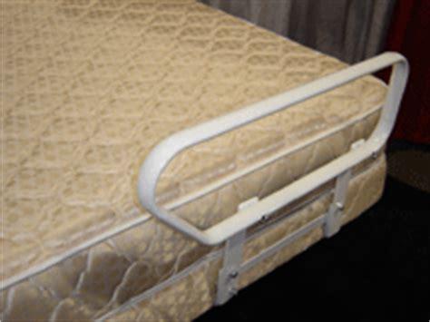 flex  bed  motor high  fully electric adjustable beds