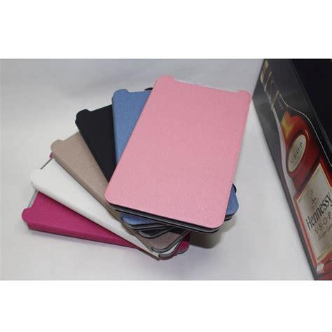Dijamin Flip Cover Asus Fonepad 7 taff leather flip cover asus fonepad 7 fe170cg