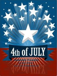 celebrating the 4th of july with children book celebrate freedom a fourth of july poem with patriotic