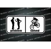 4 Types Of Decals For Mountain Bike Nerds  Singletracks