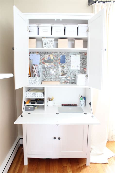 diy desks for small spaces diy desk for a small space