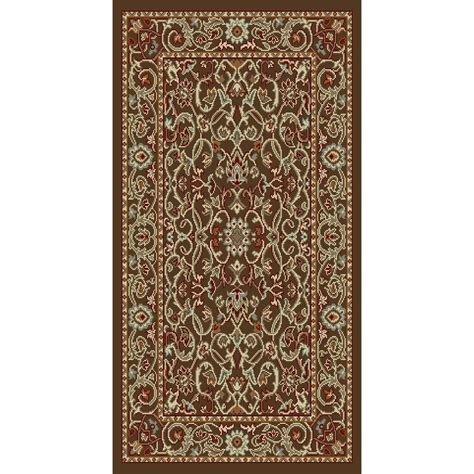 Global Rugs by Concord Global 97384 Rugs Chester
