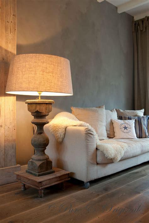 5 modern floor l for elegant living room ideas modern 5 modern floor l for elegant living room ideas