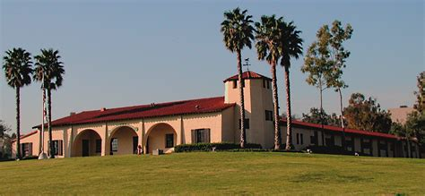 Cal Poly Mba Pomona by Best And Worst Things About Your Week At Cal Poly