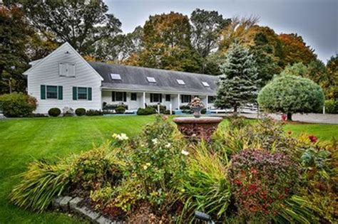 Garden Center Rowley Ma The Picture Of Country Garden Inn And Spa