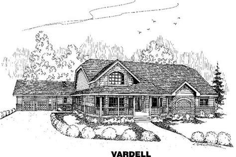 20000 square foot house plans 20000 square foot house plans