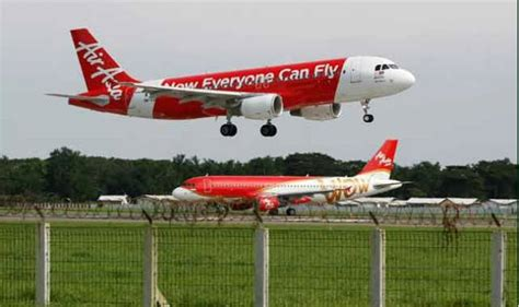 airasia plane airasia flight qz8501 reports of crash not true search
