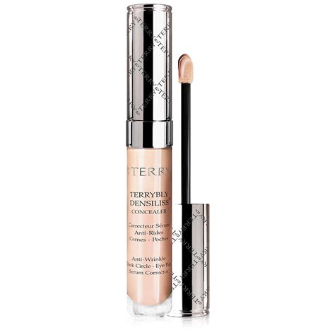 By Terry Terrybly Densiliss Concealer 1 Fresh Fair | by terry terrybly densiliss concealer 1 fresh fair