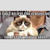 Willy Wonka Meme Funny | 640 x 360 jpeg 79kB