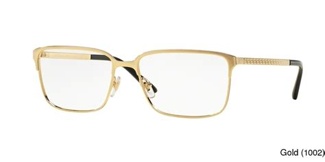 buy versace ve1232 frame prescription eyeglasses