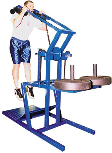 supercat vertical jump weight machine supercat vertical jump weight machine jumpusa