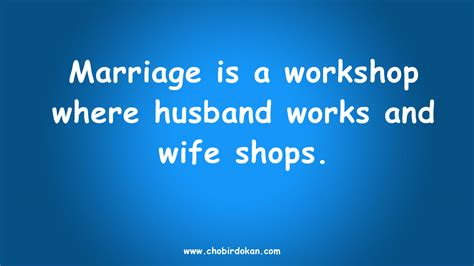 Wedding Images With Quotes by Marriage Quotes Images Wedding Sayings