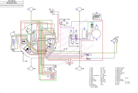 15 ignition switch wiring diagram toyota toyota